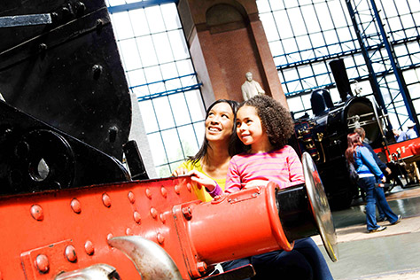 Family-Activities---copyright-National-Railway-Museum