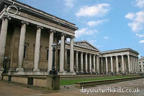 bigstock-British-Museum-23345540