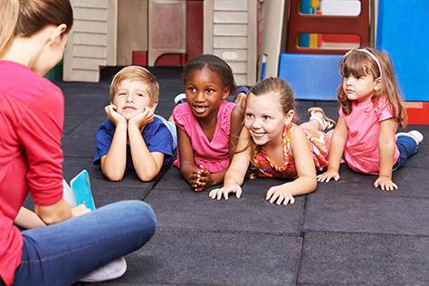 bigstock-Nursery-teacher-reading-story--86698391-northampton-museum