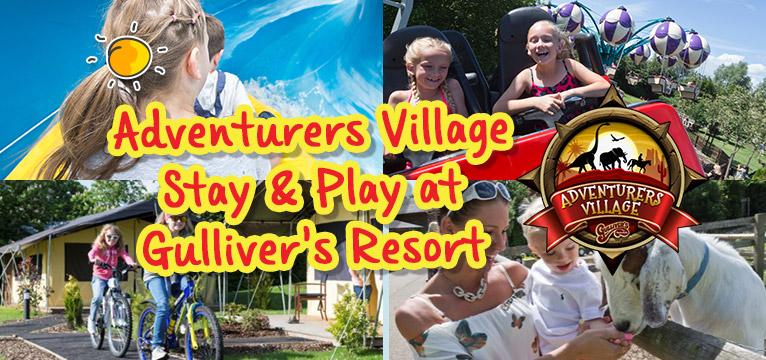 blogheader-adventurersvillagegullivers