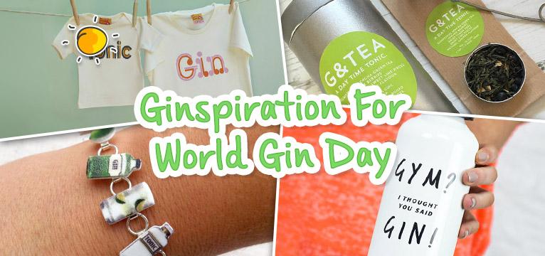 blogheader-ginspirationforworldginday