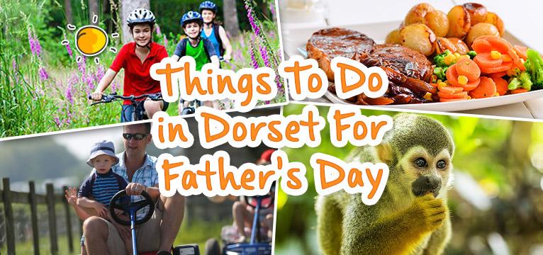 blogheader-thingstodoindorsetfathersday