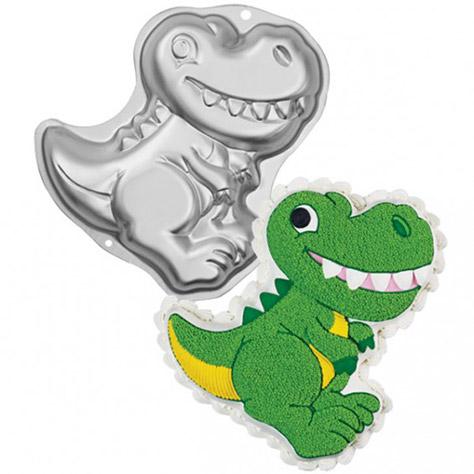 Dinosaur Themed Birthday Party Ideas Picniq Blog