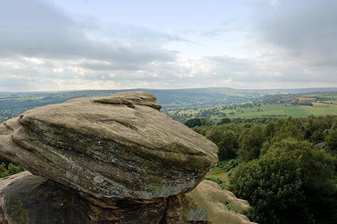 Birmingham Rocks (1)