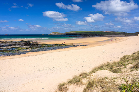Constantine-Bay---Cornwall