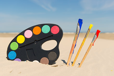 bigstock-Colorful-Painters-palette-with-93159203