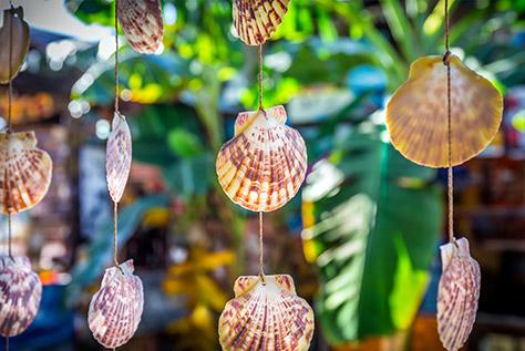 bigstock-Sea-Shells-Souvenirs-97464659