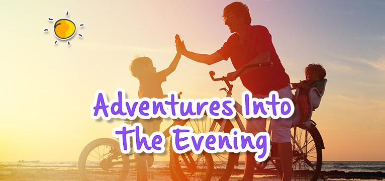 blogheader-adventuresintotheevening