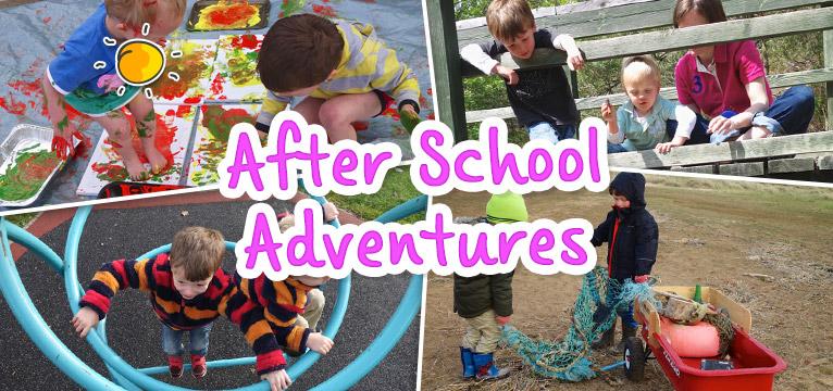 blogheader-afterschooladventures