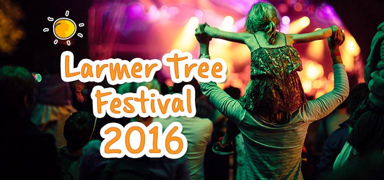blogheader-larmertreefestival2016