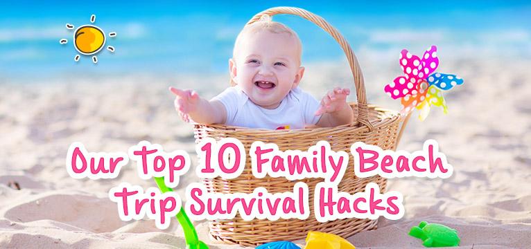 blogheader-topfamilybeachtripsurvivalhacks