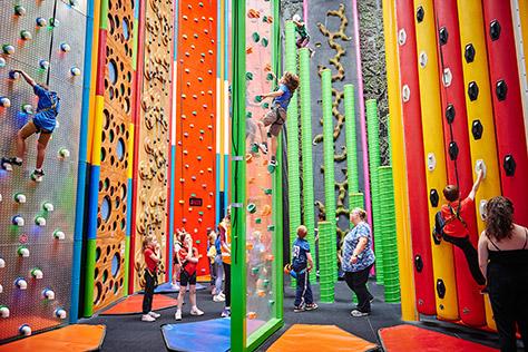 clip-n-climb
