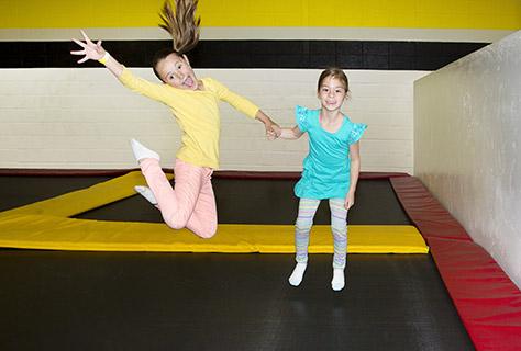 energi-trampline-park---bigstock