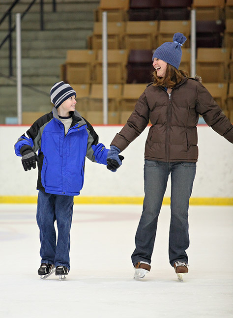 iSkate---ice-skating-bigstock