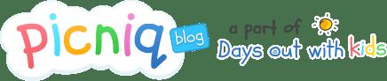logo-picniq-BLOG-AD