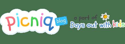 logo-picniq2016