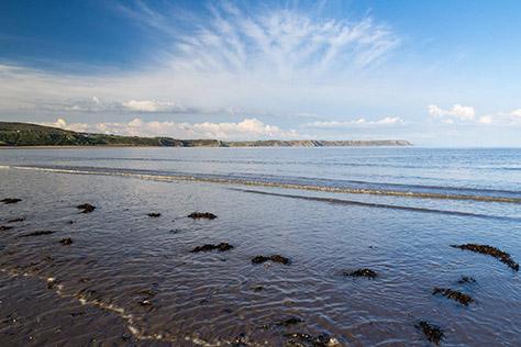 oxwich-bay-beach