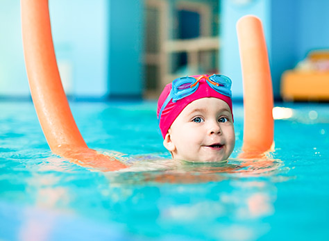 pendle-wavelengths---indoor-pool-swimming-bigstock