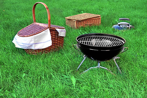 picnic-and-barbeque