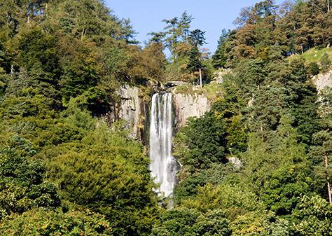 pistyll-rhaeadr-waterfall