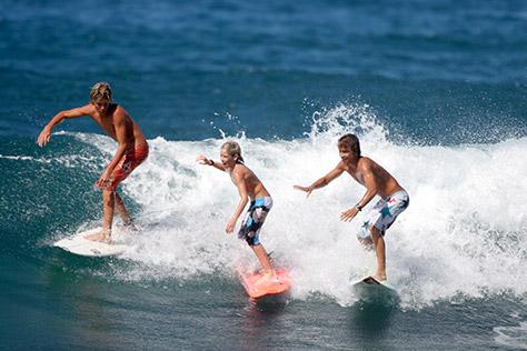 scarborough-surf-school---bigstock