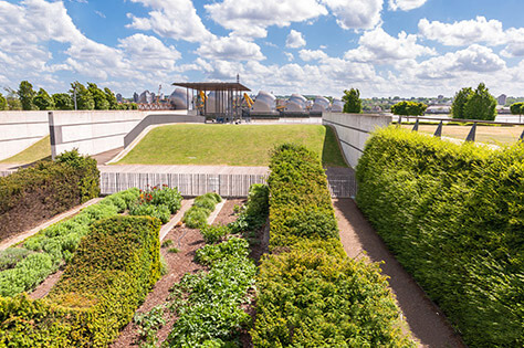 thames barrier park (1)