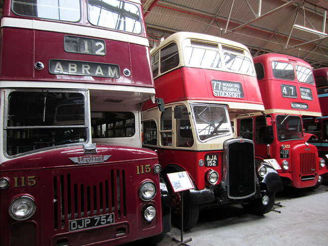 transport-museum-manchester