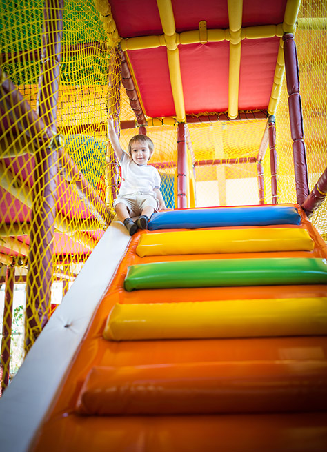 treasure-island---indoor-play-centre-bigstock