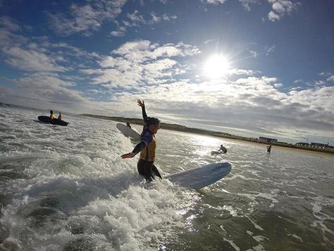 troggs-surf-school
