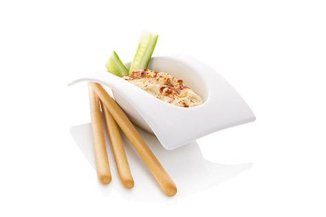 bigstock-Hummus--90816050