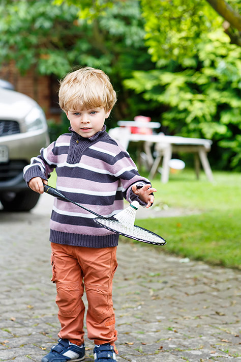 bigstock-Little-Cute-Funny-Kid-Boy-Play-81559559
