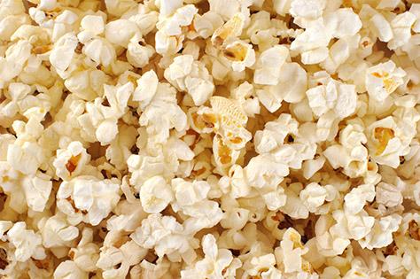 bigstock-Popcorn-Macro--91783271
