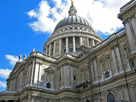 bigstock-St-Paul-Cathedral-329305