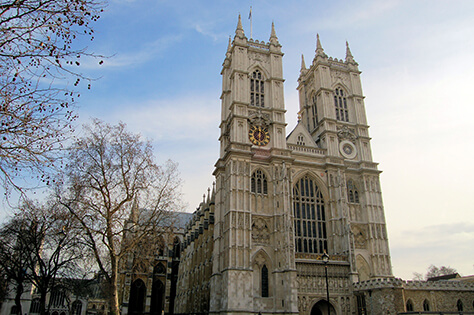 bigstock-Westminster-Abbey-452189