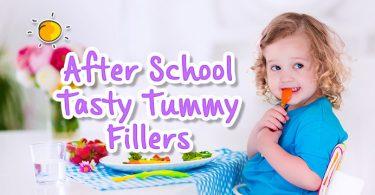 blogheader-afterschooltastytummyfillers
