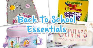 blogheader-backtoschoolessentials