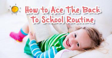 blogheader-backtoschoolroutine1