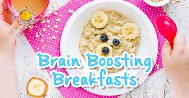 blogheader-brainboostingbreakfasts