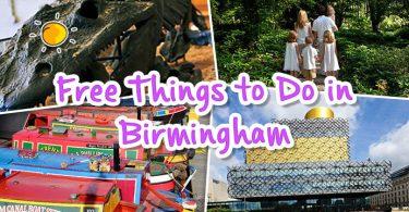 blogheader-freethingstodoinBirmingham