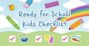 blogheader-readyforschoolchecklist