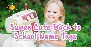 blogheader-supercutebacktoschoolnametags