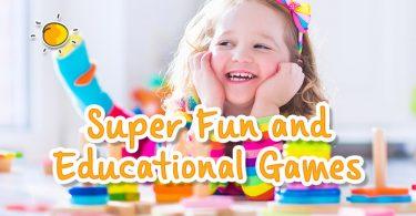 blogheader-superfunandeducationalgames
