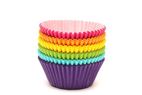 cupcake-cases