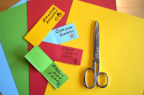 cut-paper-with-activity-categories
