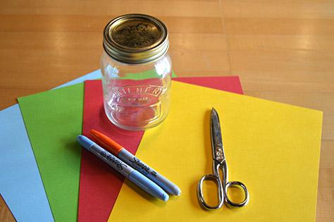 empty-jar-with-tools
