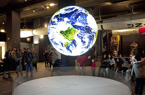 science-museum-london