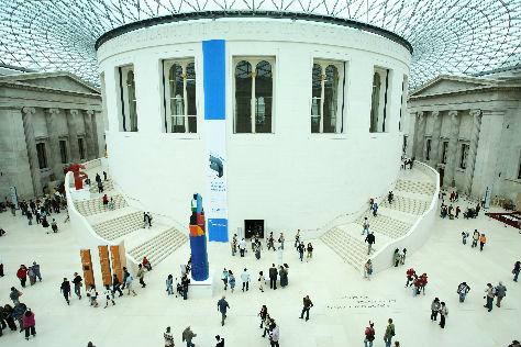 bigstock-british-museum-great-hall-924411