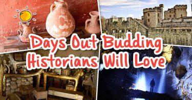 blogheader-daysoutbuddinghistorianswilllove