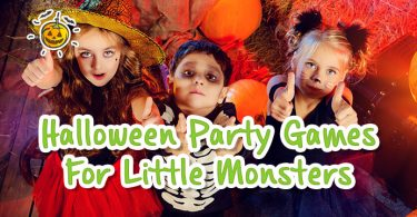 blogheader-halloweenpartygamesforlittlemonsters