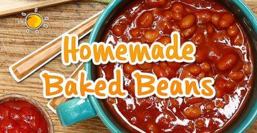 blogheader-homemadebakedbeans
